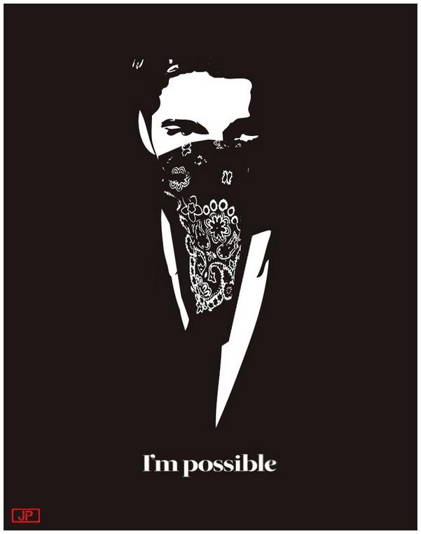 Terra ignota gentleman i mpossible 1