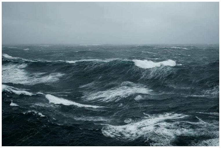 Terra ignota je pense a la mer2