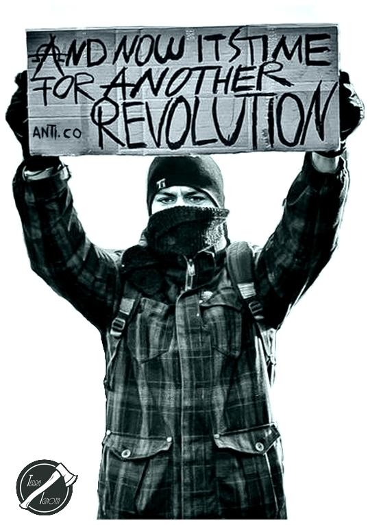terra-ignota-l-anarchie-c-est-l-odre-sans-le-pouvoir.jpg