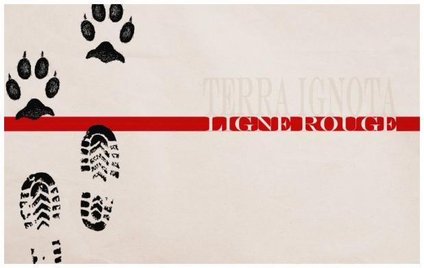 terra-ignota-ligne-rouge.jpg
