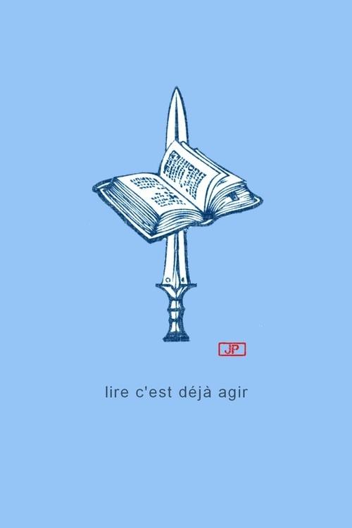 Terra ignota lire