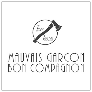 Terra ignota mauvais garcon bon compagnon