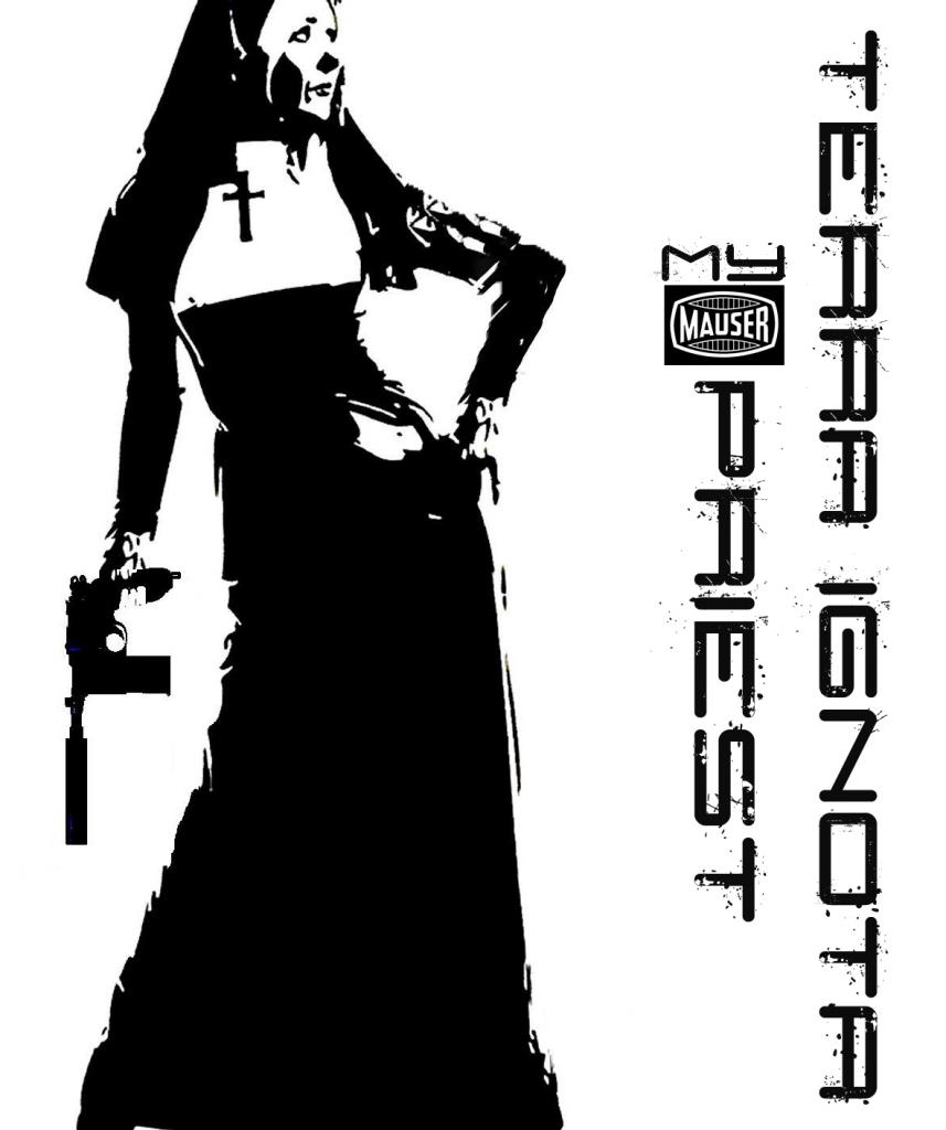 terra-ignota-my-mauser-priest.jpg