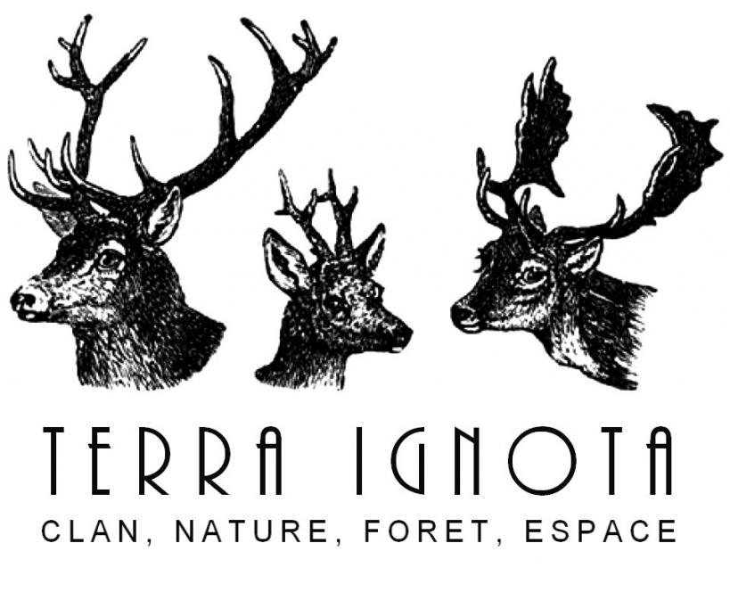 Terra ignota nature vs urbain