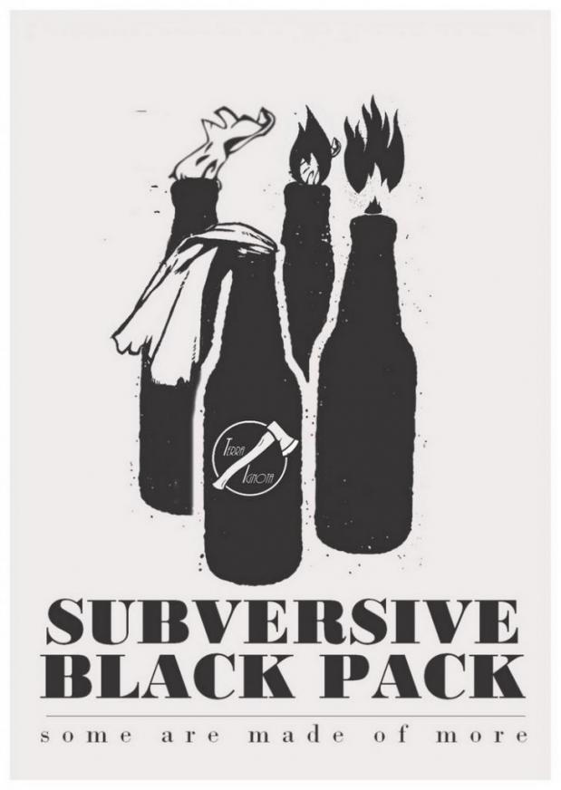 terra-ignota-subversive-black-pack.jpg