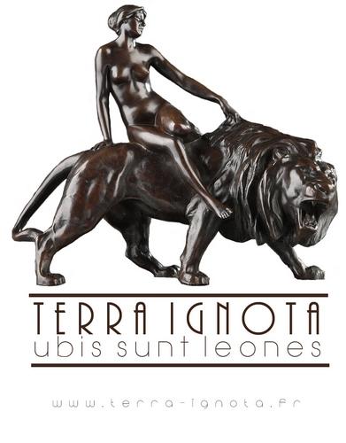 terra-ignota-ubi-sunt-leones-500.jpg