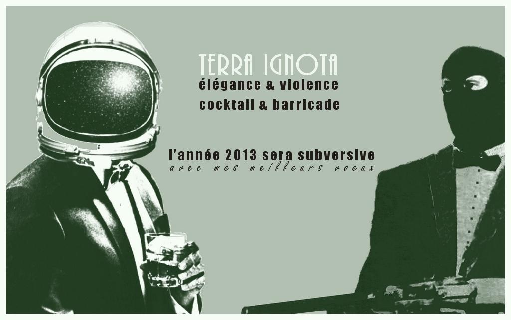 terra-ignota-voeux-subversifs-pour-2013.jpg