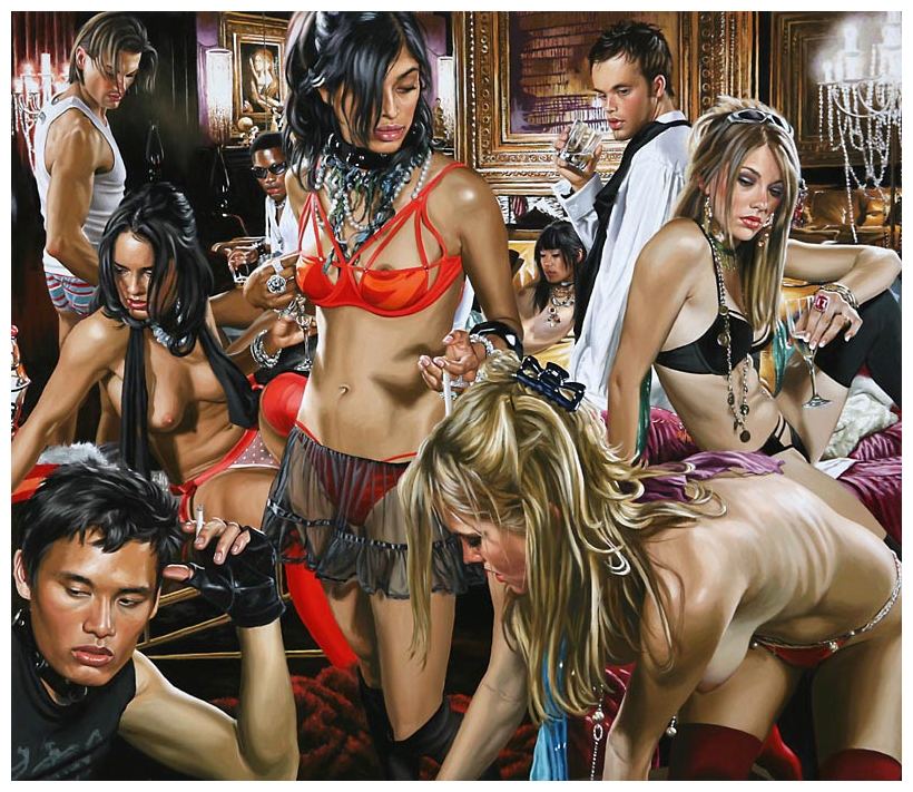 terry-rodgers-eyes-on-you-huile-sur-toile-157-x-183-cm-2006.jpg