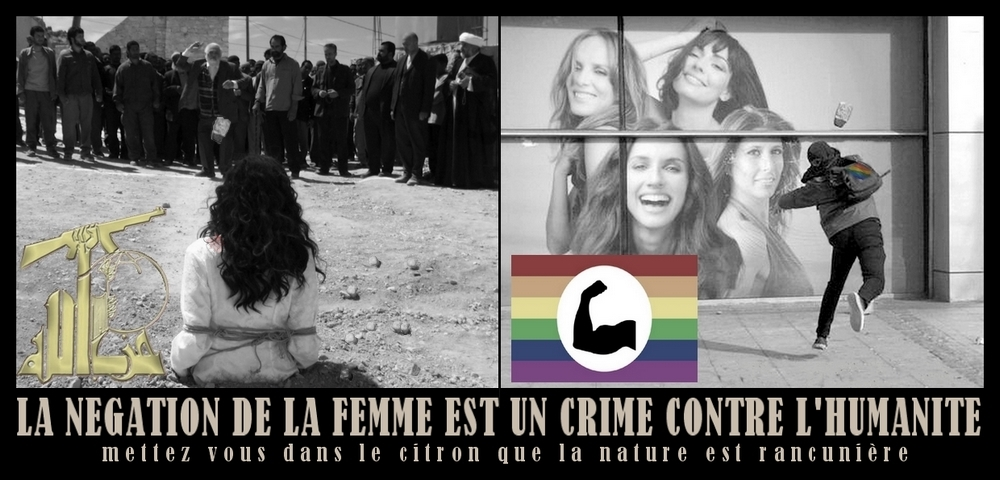 the-stoning-of-women-by-homosexual-and-extremists.jpg