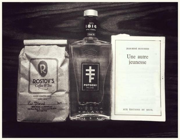 the-vodka-et-litterature.jpg
