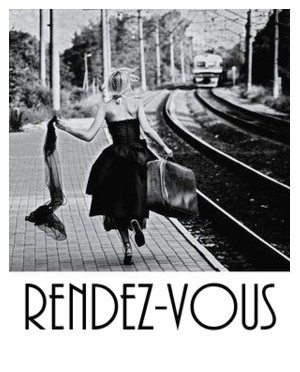 Terra Ignota-rendezvous.jpg