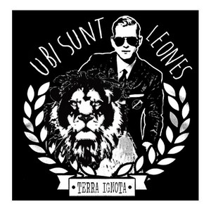 Ubi sunt leones